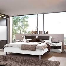 schlafzimmer braun beige modern wohndesign ehrfürchtiges moderne dekoration schlafzimmer ideen