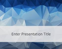 160 Free Abstract Powerpoint Templates And Powerpoint Slide Designs Powerpoint Theme