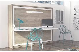 meuble bureau fermé meuble bureau fermé petit bureau pour ordinateur eyebuy