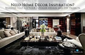 home interiors website home interior website an earthy home home interior websites uk