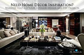 home interior website home interior website an earthy home home interior websites uk