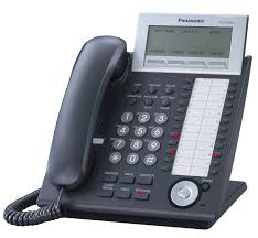 business telephone systems telesystems communications company
