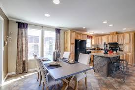 merit modular a 95075 redman homes champion homes