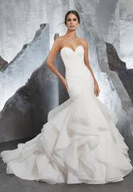46 Pretty Wedding Dresses With by Blu Collection Wedding Dresses U0026 Bridal Gowns Morilee