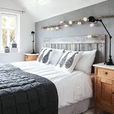 chambre style moderne chambre deco decoration d interieur moderne chambre deco on