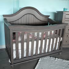 pali cribs baby cot by pali available in white colour provides a