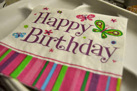 quinoa salad chocolate cake and a happy birthday to me urban