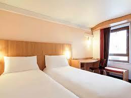 chambre d h es dr e hotel in ibis bastille opera 11th