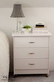 104 best diy ikea hacks and painted furniture flips images on