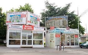 bureau de vente immobilier acheter un appartement ou une maison en seine et marne 77