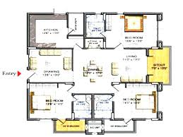 how to make a floor plan of your house create a floor plan for a house create dream house floor plan