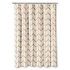 best 25 target curtains ideas on pinterest kitchen window