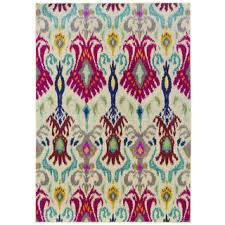 rug cheap bohemian rugs zodicaworld rug ideas