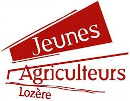 chambre agriculture lozere jeunes agriculteurs lozere accueil