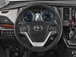 toyota financial app new sienna for sale at at toyota of iowa city in iowa city ia