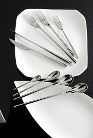 unique flatware 88 unique flatware designs flatware cutlery and cookware