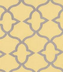Yellow Home Decor Fabric 9 Best Upholstery Fabric Images On Pinterest Upholstery Fabrics