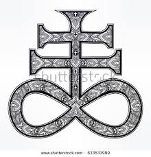 satanic stock images royalty free images u0026 vectors shutterstock