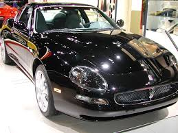 maserati spyder 2003 auction results and sales data for 2003 maserati coupe