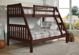 trends and very practical full twin bunk bed u2014 modern storage twin