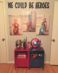 decorations for bedrooms portfolio superhero room decor boys bedroom the bakermama