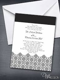 cheap shabby chic wedding invitations fresh invitations