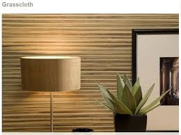 33 best paintright colac wallpaper effect images on pinterest