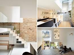 Briques Parement Interieur Blanc Accueil Design Et Mobilier Briques Parement Interieur Blanc Accueil Design Et Mobilier