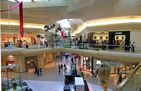 Short Hills Mall Map Cs Go Vertical Maps 3d Mapcore
