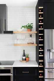 black kitchen cabinets images 7 black kitchen cabinets that ll coax you to the side