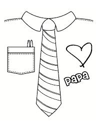 jeux de cuisine papa s wonderful jeux de cuisine papa s 11 coloriage papa 15 jpg