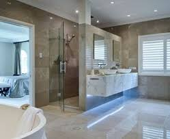 Plain Bathrooms Luxury Modern Bathroom Designs Bathroom Decor2016 Youtube