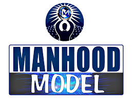 Earnings Disclaimer by Manhood Model Earnings Disclaimer