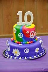 10th birthday cake ideas for boys 2142