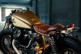 custom honda honda cx500 by kingston custom bikers cafe bikers cafe