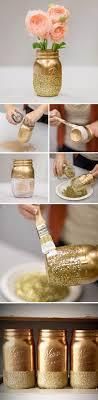 jar ideas for weddings ten inspirational diy jar ideas for weddings