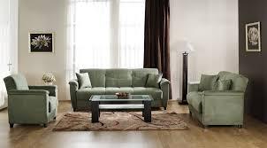 green gray sofa engaging sage leather sofa modern green gray color white