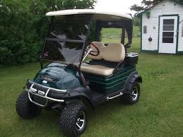 golf cart ideas the best cart