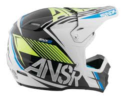 carbon fiber motocross helmets 79 59 answer snx 2 motocross mx helmets 995070