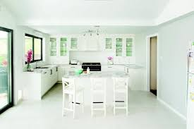 kitchen furniture australia top kitchen trends for 2015 in australia the interiors addict