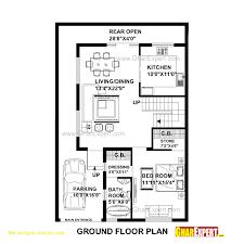 home design for 30 x 30 plot home design 15 x 60 best of house plan for 30 feet by 45 feet plot