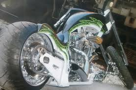 airbrush motorcycle paint in fort myers youtube