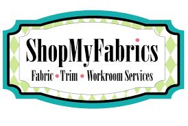 Plaid Home Decor Fabric Houndstooth Plaid Upholstery Fabric Plaid Upholstery Fabric By