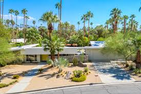 best target for black friday palm springs los angeles homes neighborhoods architecture and real estate