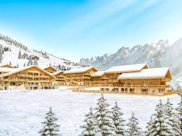 siege social aldi appt mendi aldi t2 alpine property estate in the alps