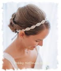 jeweled headbands best 25 jeweled headband ideas on diy tiara diy