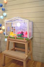 playroom ideas ikea 90 best décoration ikea hack images on pinterest architecture