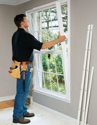 Replacement Windows St Paul Replacement Windows Marvin Family Of Brands