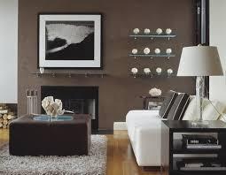 elegant paint ideas for living room u2013 popular living room colors