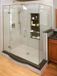 Shower Doors Basco Lovely Basco Shower Door R93 About Remodel Creative Home